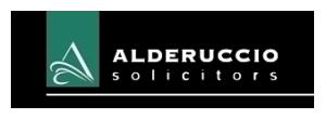 Aldersol 300x110