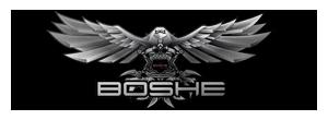 Boshe Logo 300x110