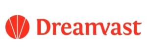 Dreamvast 300x110