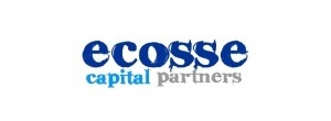 Ecosse Capital 300x110