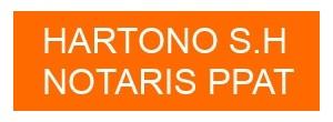 Hartono SH 300x110